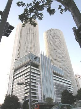 303-1  twin tower.JPG