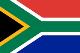 396-3南アフリカ.png