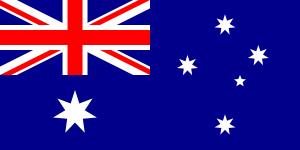 396-4オーストラリア.png