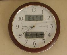 474-2 時計.JPG