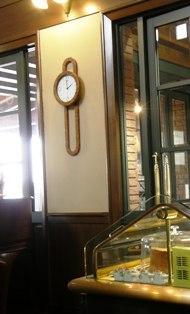 511-3 つちやの時計.JPG