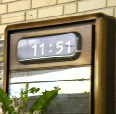 517-2 プレスセンター時計.JPG