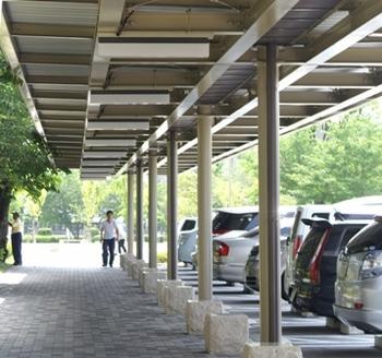 609-1 駐車場.JPG