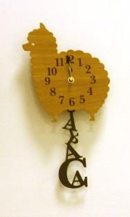647-2 時計.JPG