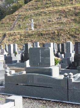 677-2 墓参り02.JPG