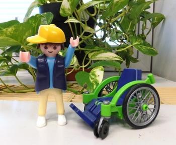 レゴ-車椅子少年.JPG
