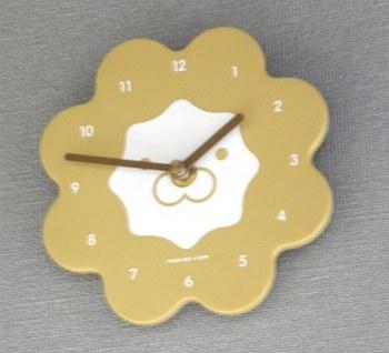 花の時計.JPG